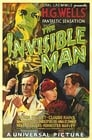 2-The Invisible Man