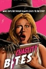 0-Chastity Bites