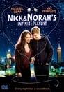 2-Nick and Norah's Infinite Playlist