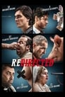 Watch Redirected Full Movie Online HD Streaming