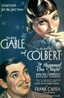 6-It Happened One Night