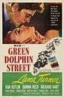 0-Green Dolphin Street