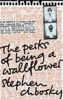 7-The Perks of Being a Wallflower
