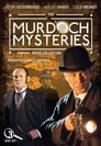 The Murdoch Mysteries: Poor Tom Is Cold