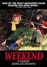 4-Weekend