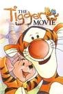 3-The Tigger Movie