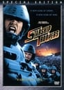 19-Starship Troopers