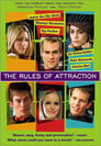 2-The Rules of Attraction