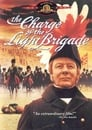 3-The Charge of the Light Brigade