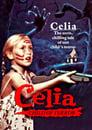 1-Celia