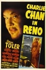0-Charlie Chan in Reno