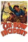 The Ox-Bow Incident Poster