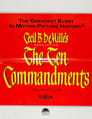 6-The Ten Commandments