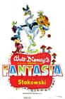12-Fantasia