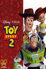 12-Toy Story 2