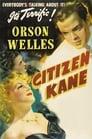 9-Citizen Kane