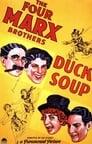 4-Duck Soup