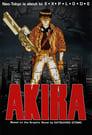 1-Akira
