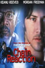 6-Chain Reaction