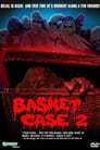 2-Basket Case 2