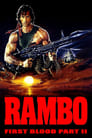 3-Rambo: First Blood Part II