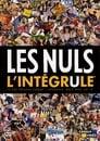 Les Nuls - Histoire(s) de la télévision poster