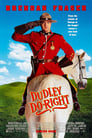 1-Dudley Do-Right