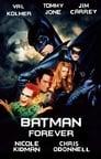 4-Batman Forever