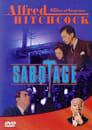 8-Sabotage