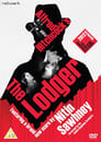 7-The Lodger: A Story of the London Fog