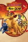 The Lion Guard: The Rise of Scar