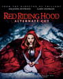 6-Red Riding Hood