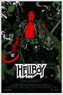 13-Hellboy