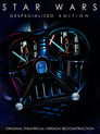 Star Wars Despecialized Edition