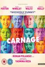 12-Carnage