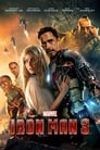 2-Iron Man 3