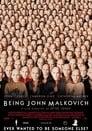 5-Being John Malkovich
