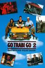 Go Trabi Go 2 – Das war der wilde Osten