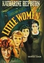 3-Little Women