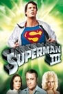 Watch Superman III Full Movie Online HD Streaming