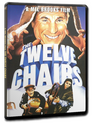 7-The Twelve Chairs