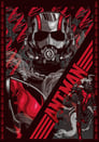 11-Ant-Man