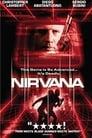 Nirvana (1997) Poster