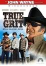 6-True Grit