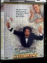 8-Brewster's Millions