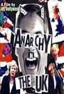 Anarchy in the UK – the New Underground Cinema