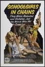 1-Schoolgirls in Chains
