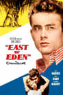 4-East of Eden