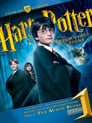 9-Harry Potter and the Philosopher's Stone