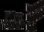 Film i Väst logo